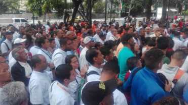 protesta plaza morelos16