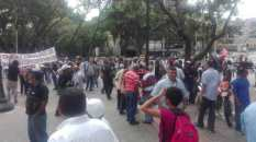 protesta plaza morelos5