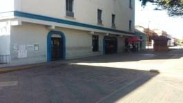 aragua elecciones municipales5