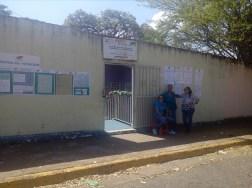 tachira elecciones municipales4