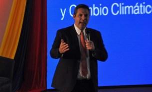Foto: Lisandro Casaña