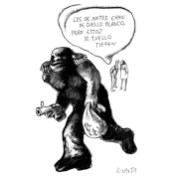 caricatura-zapata-3