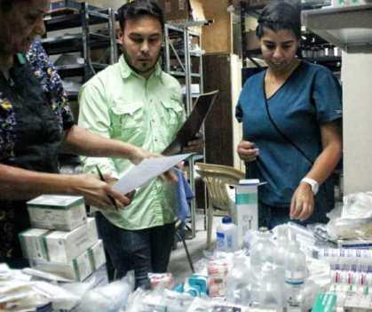 donacion medicinas miranda1