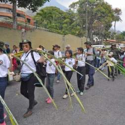 Foto: Lisandro Cazañas