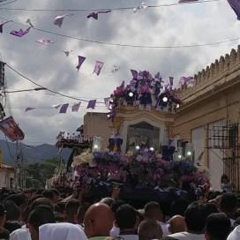 viernes santo la villa5