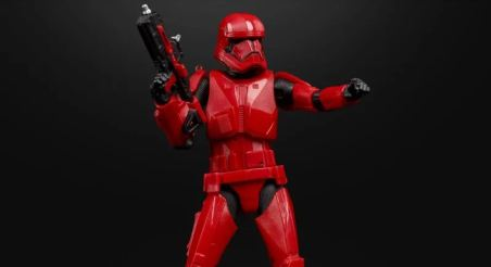 Sith Troopers 5