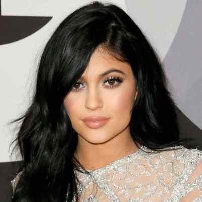 Kylie Jenner, una Kardashian muy rentable