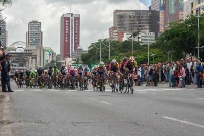 vuelta ciclista venezuela (5)