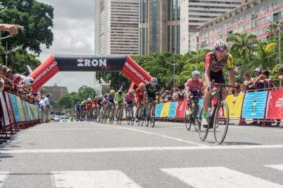 vuelta ciclista venezuela (7)