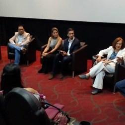 Academia de Ciencias y Artes Cinematográficas de Venezuela