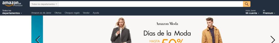 buscador-amazon
