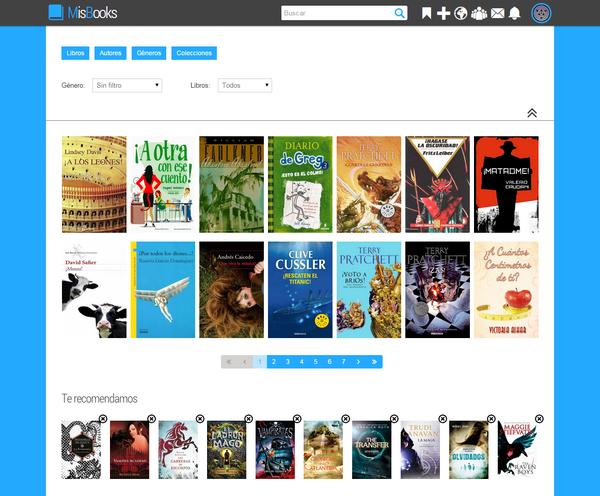 paginacion-catalogo