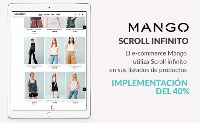 scrollmango