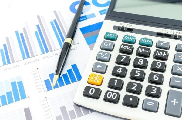 Asesores fiscales en Malaga Iva prorrateado