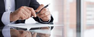 asesoria-fiscal-cambio-domicilio