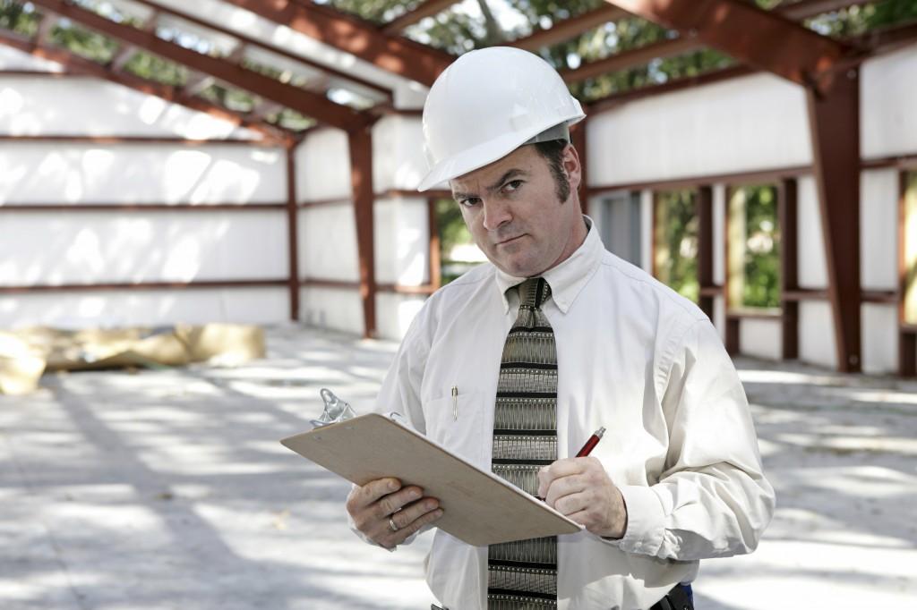 Inspeccion de trabajo asesoria de empresas en malaga copia
