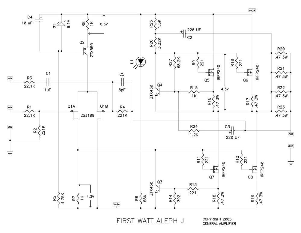 medium resolution of aleph j circuit diagram wiring diagrams konsult aleph j circuit diagram