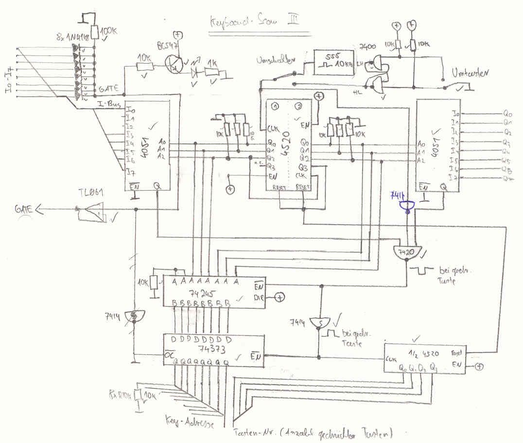 Fet Amplifier Public Circuit Online Circuit Simulator Docircuits