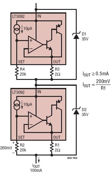 hight resolution of  img src https www analog com media analog en circuit collections images ltc 102 circuit 1 jpg la en w 435 alt high voltage 100ma current source