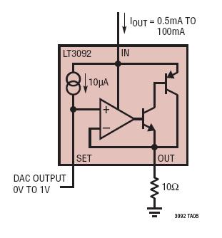 hight resolution of  img src https www analog com media analog en circuit collections images ltc 103 circuit 1 jpg la en w 435 alt dac controlled 100ma current source