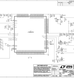 ltm4637 datasheet and product info analog devices ltm4627 15a 12 volt switching power supply circuit diagram [ 1584 x 1224 Pixel ]