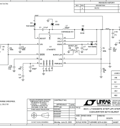 lt3433 datasheet and product info analog devices step up step down dc to dc converter circuit diagram using lt3433 [ 1584 x 1224 Pixel ]