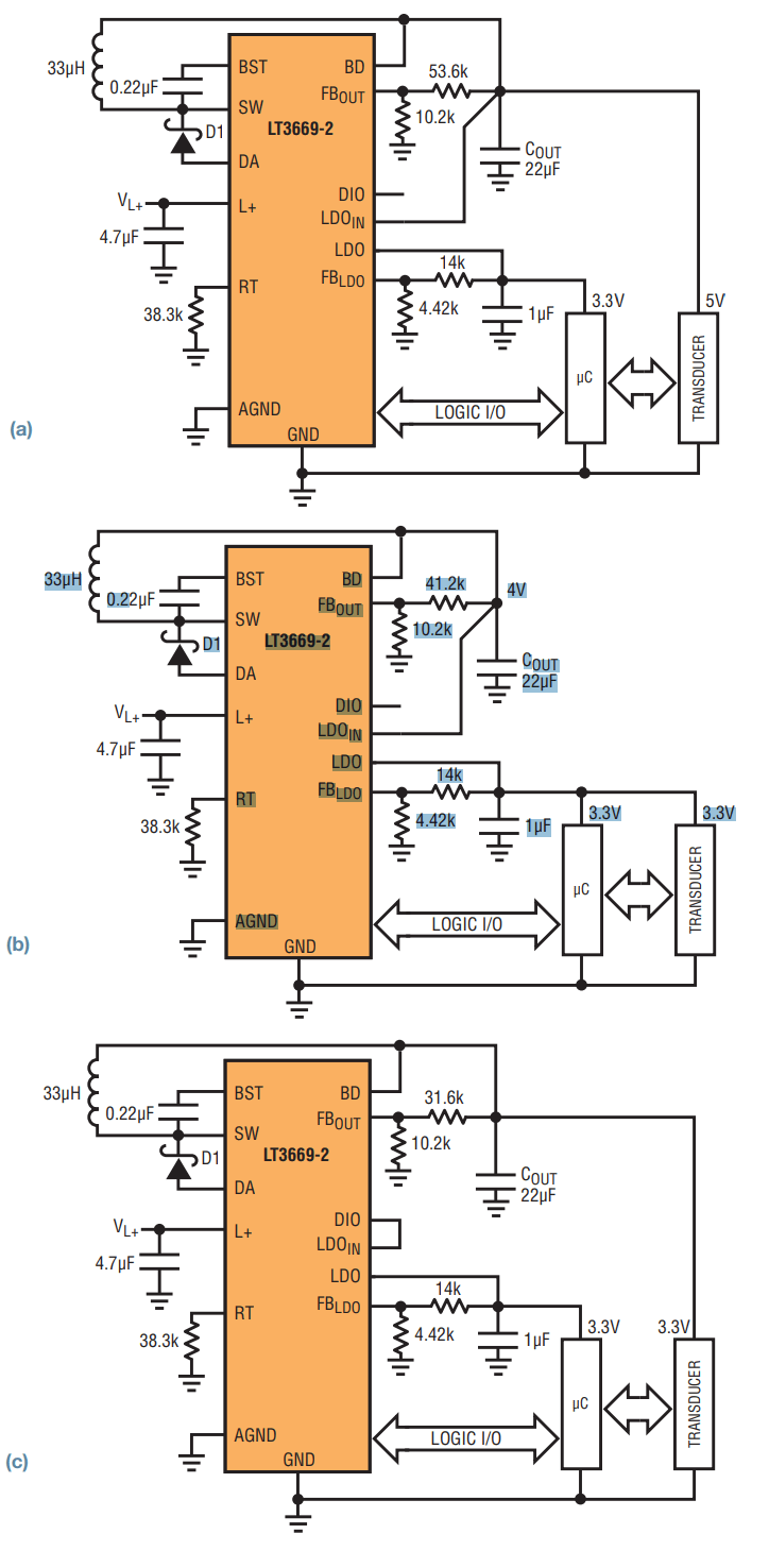 4 pin m12 connector wiring diagram io db9 connector wiring diagram camra 6 pin connector wiring diagram 6 pin wire connector wiring diagram [ 724 x 1476 Pixel ]