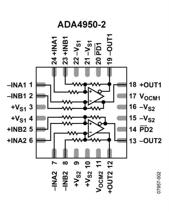 small resolution of  3 8 engine diagram 2001 ford mustang 2004 4 g svt supplement manual ada4950 2 fbl