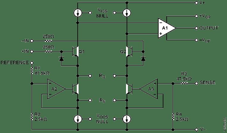 simplex duct detector 2098 wiring diagram smoke alarms 4098 9756 circuit ~ elsalvadorla