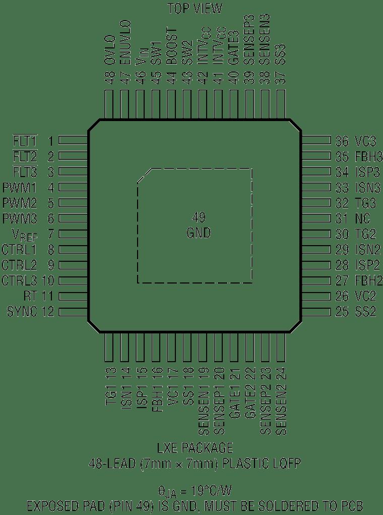 medium resolution of lt3797 pin configuration