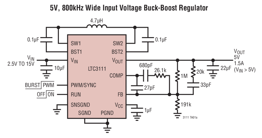 Circuit Further Dc Boost Converter Schematic On Dc Buck Converter