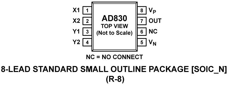 Westerbeke Wiring Diagram 35706. . Wiring Diagram on