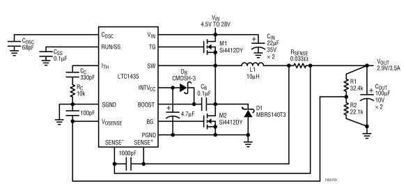 responses to simple acdc converter simple design 16