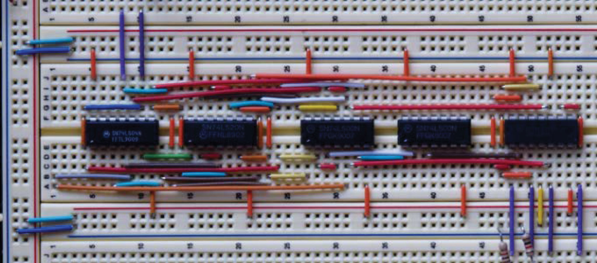 If You Implement This Circuit In Your Vehicle Circuit Dijagram