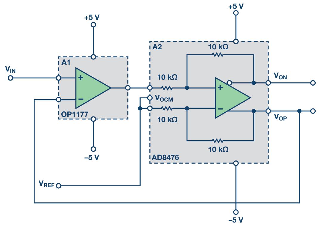figure 1 [ 1077 x 764 Pixel ]
