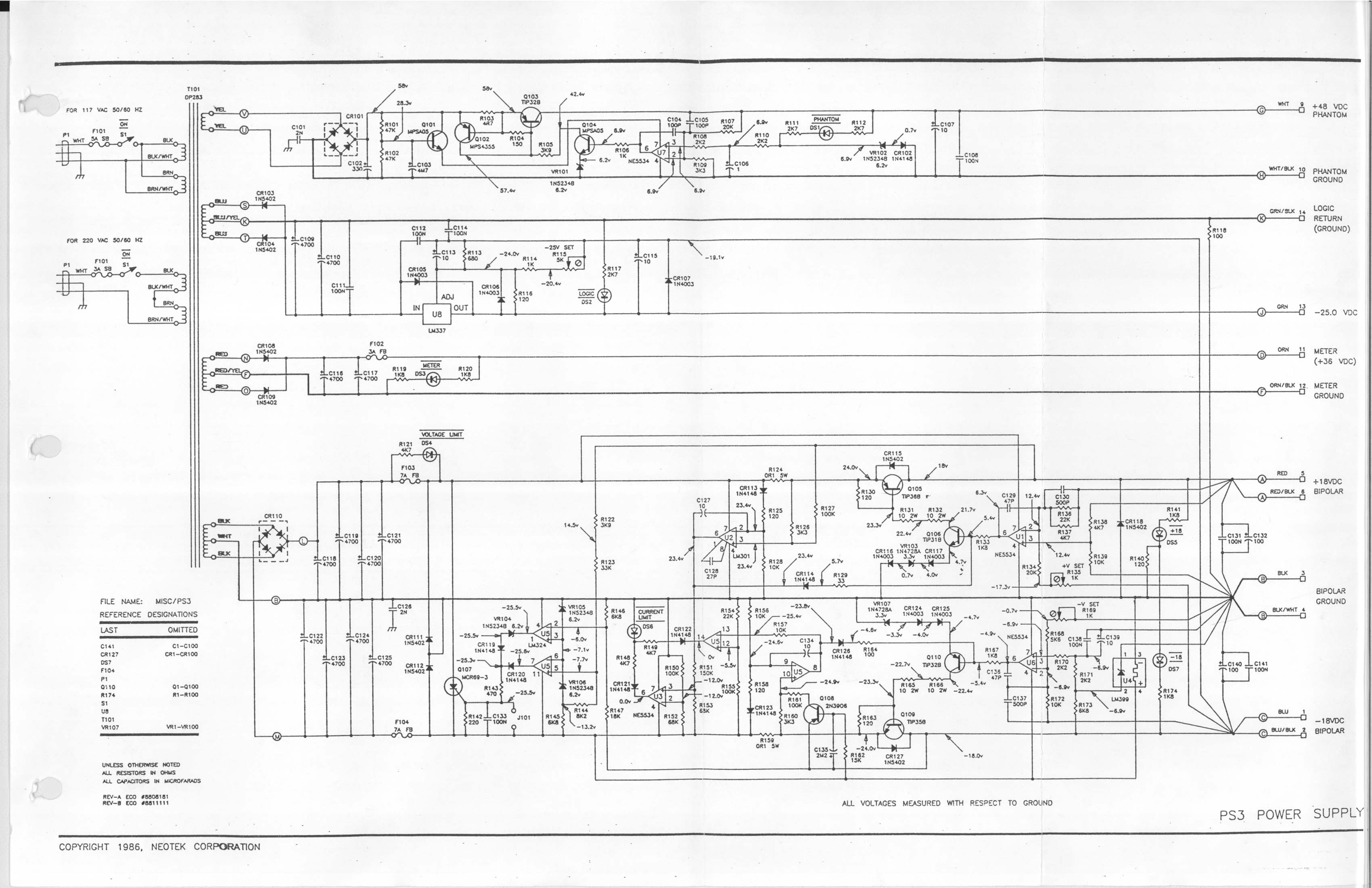 Ibm Ps 2 Adapter To Usb Wiring Diagram