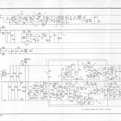 Diagram Of Playstation 3 John Deere L120 Automatic Wiring Sony Ps3 Fat Schematic Get Free Image About