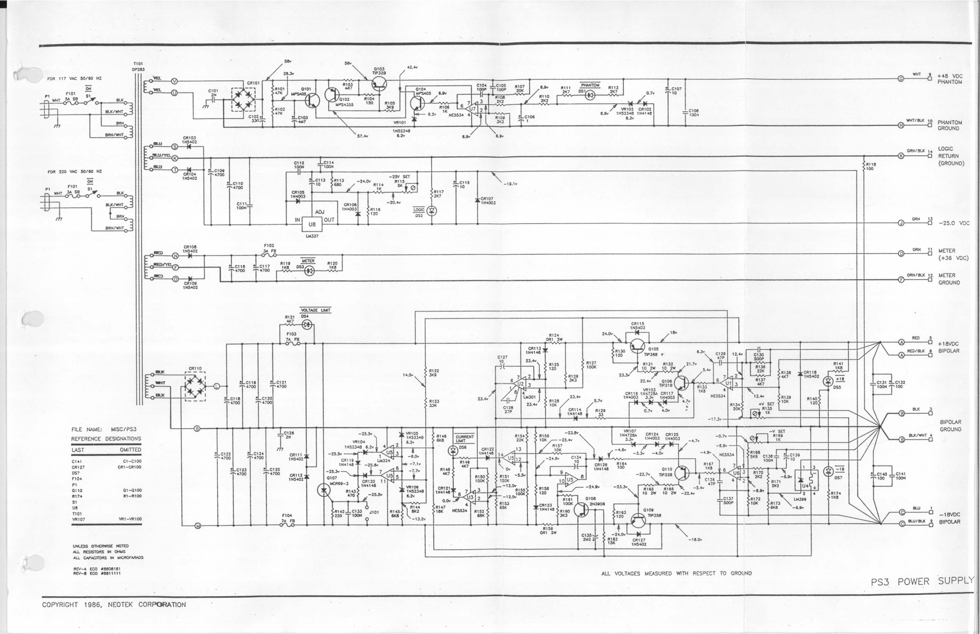 hight resolution of ps3 schematic diagram wiring schematic diagramplaystation 3 circuit diagram wiring block diagram iphone 4 schematic diagram