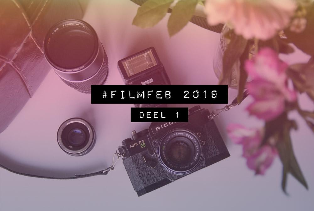 #filmfeb, filmfeb, film february, film februari, analoge fotografie, analoog, analoge kiekjes