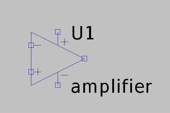 Amplifier Theory: Design & Troubleshooting, Part 2