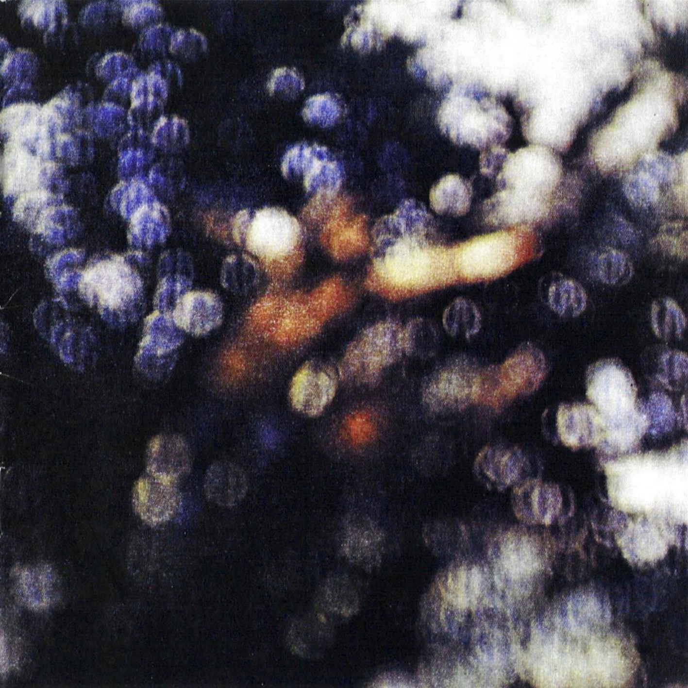 First Listen – Pink Floyd's Obscured by Clouds Analog Revolution