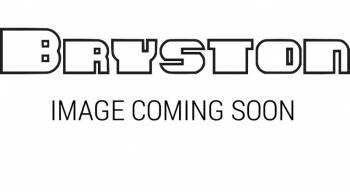 Bryston 28B³ Single Channel (Mono) Power Amplifier