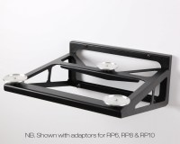 Rega Turntable Wall Shelf