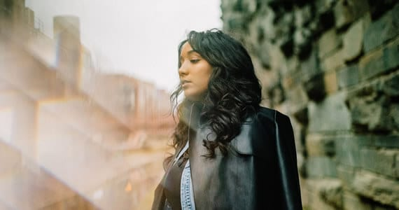 New Music: Saba Abraha - Do's And Dont's