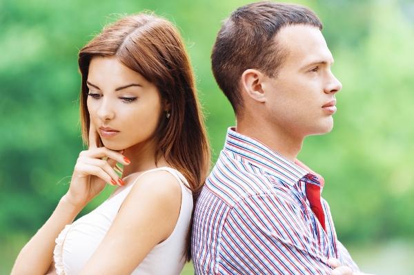 امور تسبب ازعاج الزوج توقفى عنها فورا