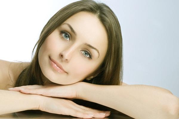 فوائد الريحان فى القضاء على حبوب الوجه