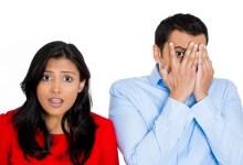 Photo of كيفية التعامل مع الزوج الخجول