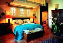 Photo of افكار غرف نوم جديدة 2020