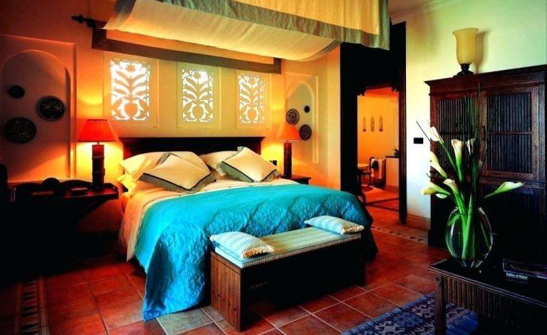 افكار غرف نوم جديدة 2020