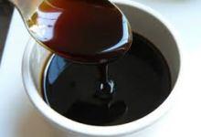 Photo of الفوائد الصحية للعسل الاسود